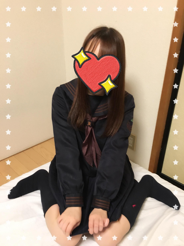 「♡お礼日記」09/22(09/22) 14:05 | あいの写メ・風俗動画
