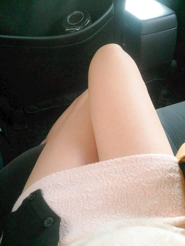 「エイナのブログ」09/22(09/22) 14:13 | エイナの写メ・風俗動画