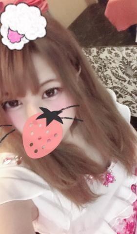 「??」09/22(09/22) 14:23   ゆあの写メ・風俗動画