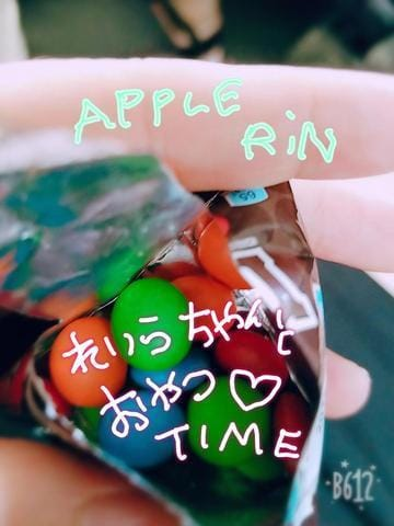 「m&m(´ 3`)」09/22(09/22) 14:40 | りんの写メ・風俗動画