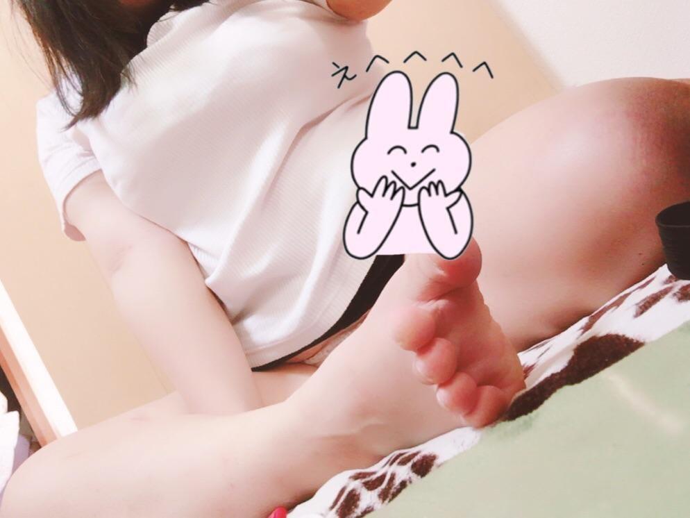 「[動]おっぱいも納得」09/22(09/22) 15:14   しずくAF無料M姫の写メ・風俗動画