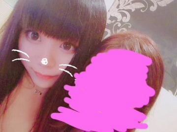 「?本日出勤?」09/22(09/22) 15:46   【NH】高橋ひめなの写メ・風俗動画