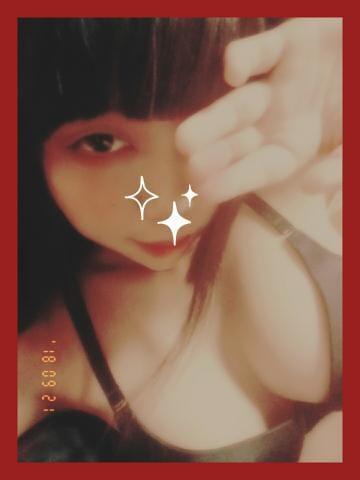 「あにめげーむ」09/22(09/22) 15:47   麻帆の写メ・風俗動画