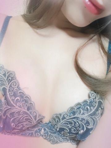 「ありがとう♡♡」09/22(09/22) 15:57 | みく『細身の美系美脚奥様』の写メ・風俗動画