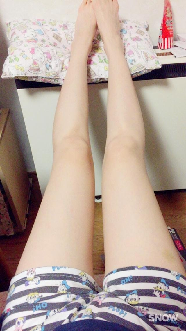 「戻りたい」09/22(09/22) 16:09   姫野るりの写メ・風俗動画