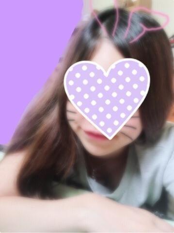 「こんにちわ?」09/22(09/22) 16:22 | ちなつの写メ・風俗動画