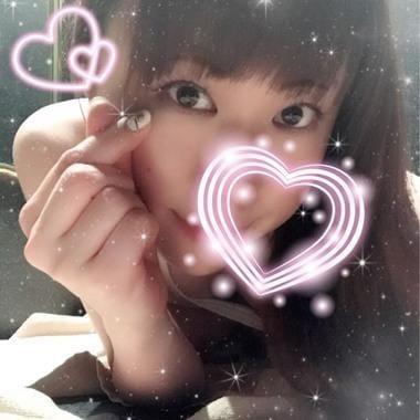 「まだまだ」09/22(09/22) 17:34   ゆかりの写メ・風俗動画