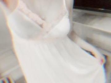 「20日の♡」09/22(09/22) 17:51 | りおなの写メ・風俗動画