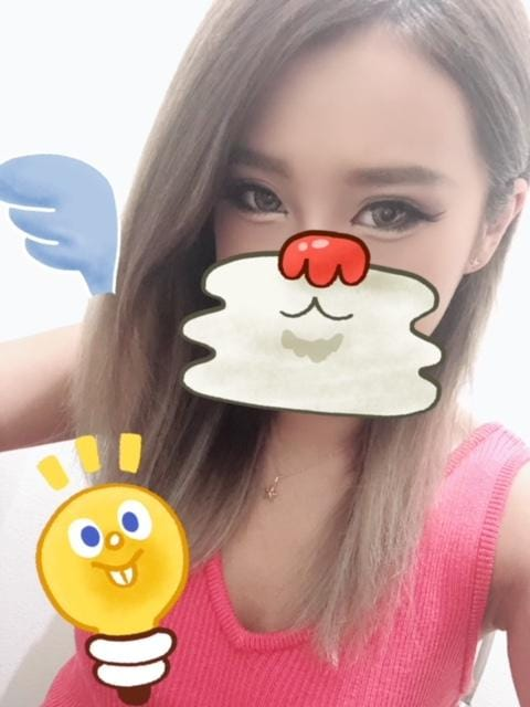 「16時から90分のお兄さん!」09/22(09/22) 18:00   さらの写メ・風俗動画