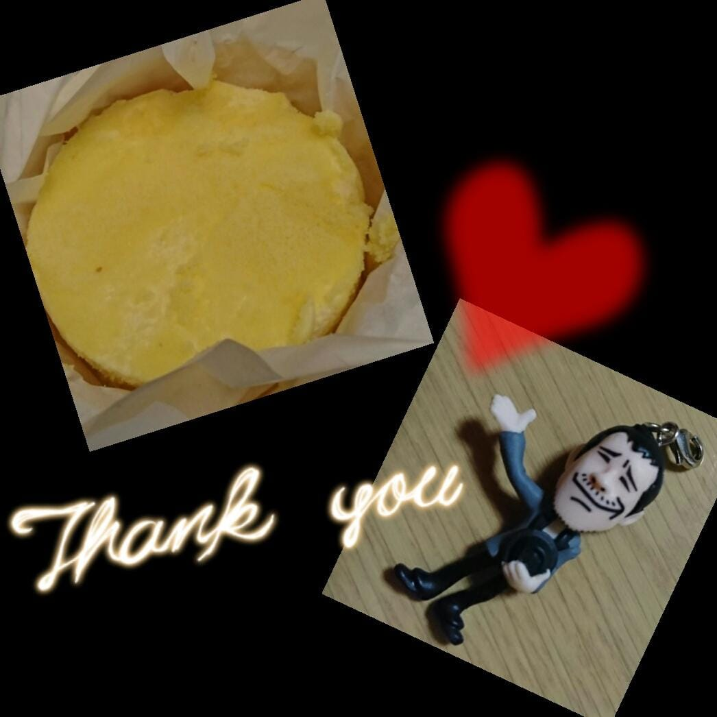 「ありがとう」09/22(09/22) 18:05   ゆみの写メ・風俗動画
