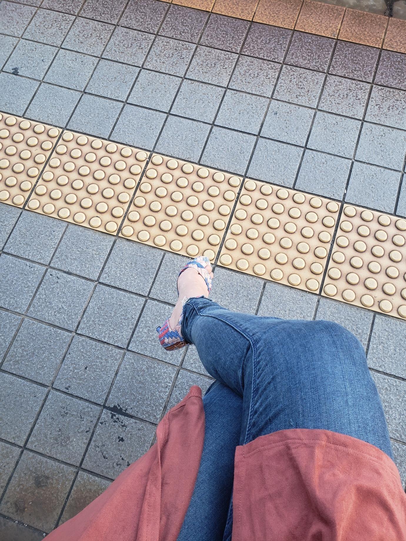「こんにちわ」09/22(09/22) 18:25 | ゆうきの写メ・風俗動画