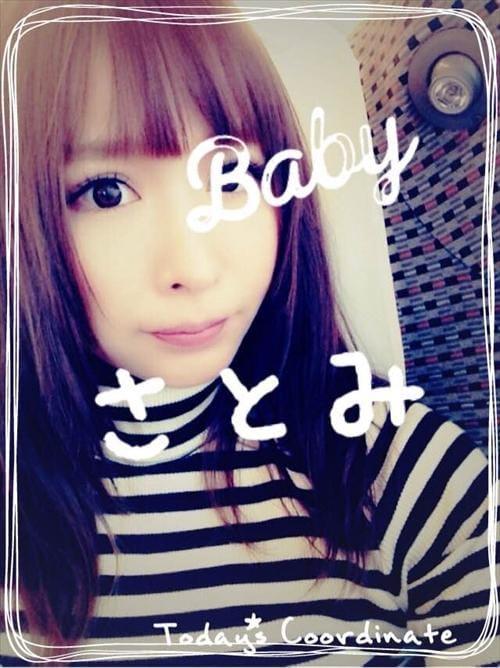 「外」09/22(09/22) 19:03   さとみの写メ・風俗動画