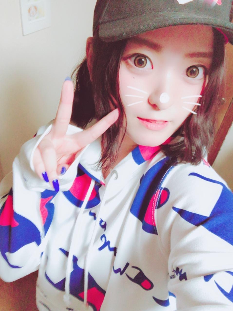 「おはよー♡」09/22(09/22) 19:08 | りおの写メ・風俗動画