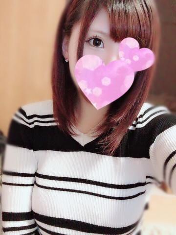 「昨日は♡」09/22(09/22) 19:16 | 白雪 れあの写メ・風俗動画