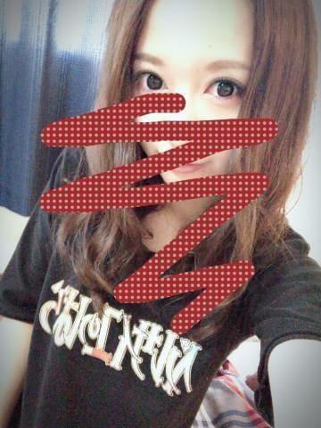 「おはようございます!」09/22(09/22) 19:37   りなの写メ・風俗動画