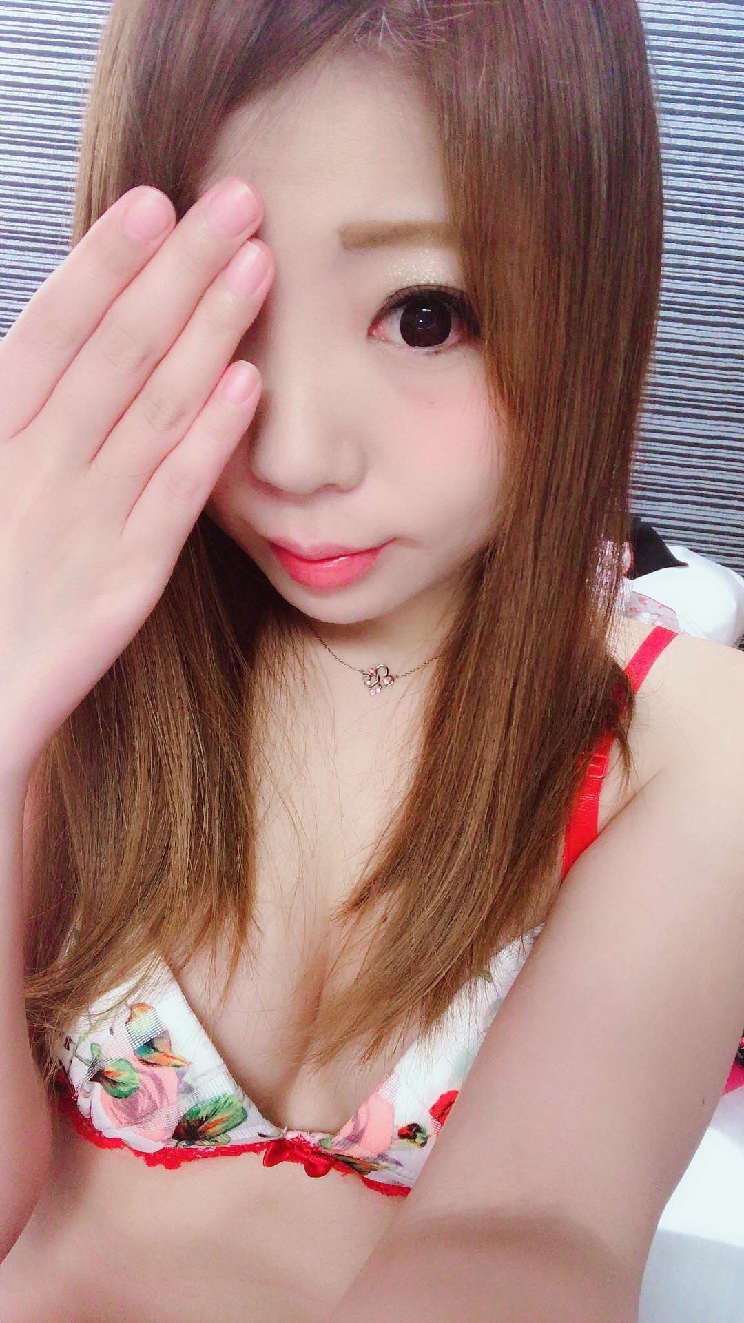 「待機中(*´ω`*)」09/22(09/22) 19:58 | サクラの写メ・風俗動画