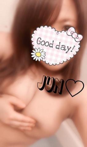 「お出かけ??」09/22(09/22) 21:00   じゅんの写メ・風俗動画
