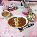 もな|Welcome Café吉祥寺店