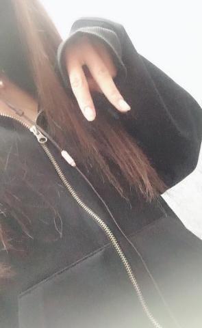 「ぴーす」09/22(09/22) 21:30 | しゅりの写メ・風俗動画