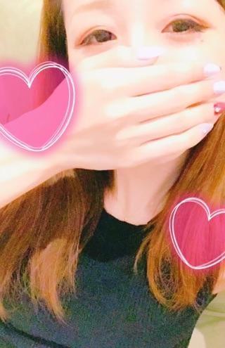 「ありがとう♡」09/22(09/22) 22:06 | りせの写メ・風俗動画