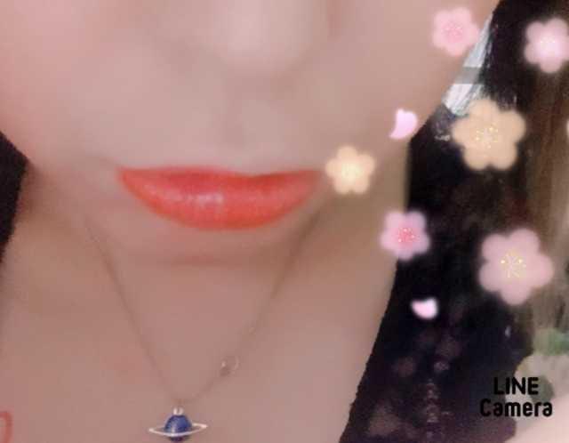 「にゅーんっ!」09/22(09/22) 22:20 | ハルヒ(ナース)の写メ・風俗動画