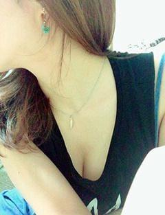 「大募集♡」09/22(09/22) 22:34 | みわこ 若妻の写メ・風俗動画