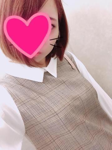 「昨日もありがとうございました♡」09/22(09/22) 22:45   セナの写メ・風俗動画