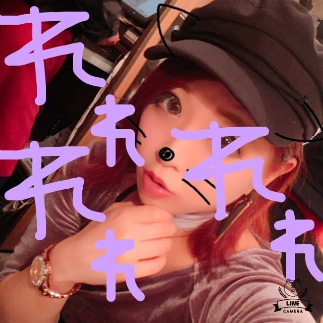 「ぬ!?」09/22(09/22) 22:48   れいの写メ・風俗動画