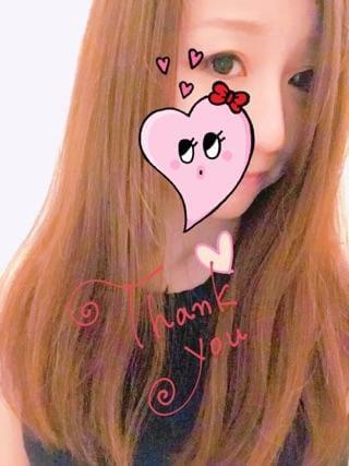 「Thanks for ! 18:30..あなた様へ♡」09/23(09/23) 00:47 | りせの写メ・風俗動画