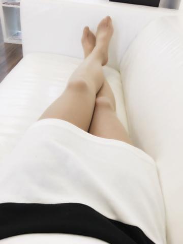 「お疲れ様です♡」09/23(09/23) 00:47 | 綺羅(きら)の写メ・風俗動画