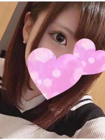 「自宅201のお客様♡」09/23(09/23) 01:16 | 白雪 れあの写メ・風俗動画