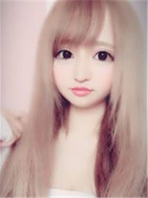 「いいなぁ」09/23(09/23) 01:19 | みきの写メ・風俗動画