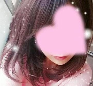 「先程のお兄さん(∞艸V3V*)チュッ」09/23(09/23) 03:17 | るるの写メ・風俗動画