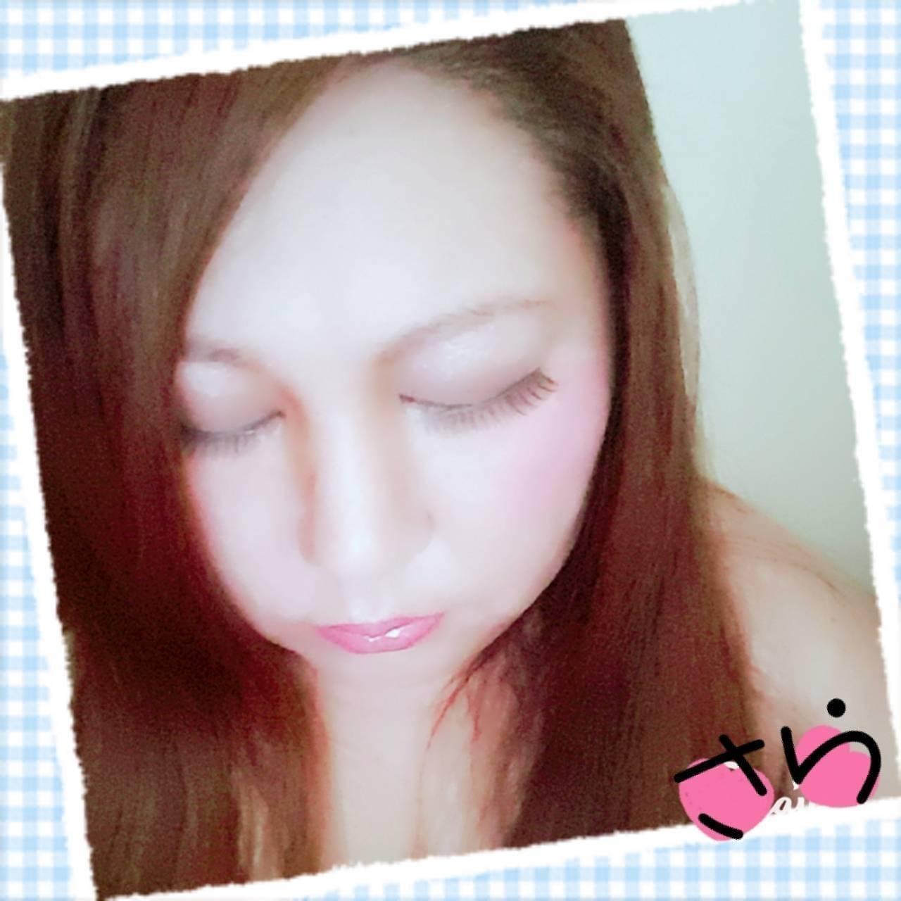 「待機してます」09/23(09/23) 03:33   笹本さらの写メ・風俗動画