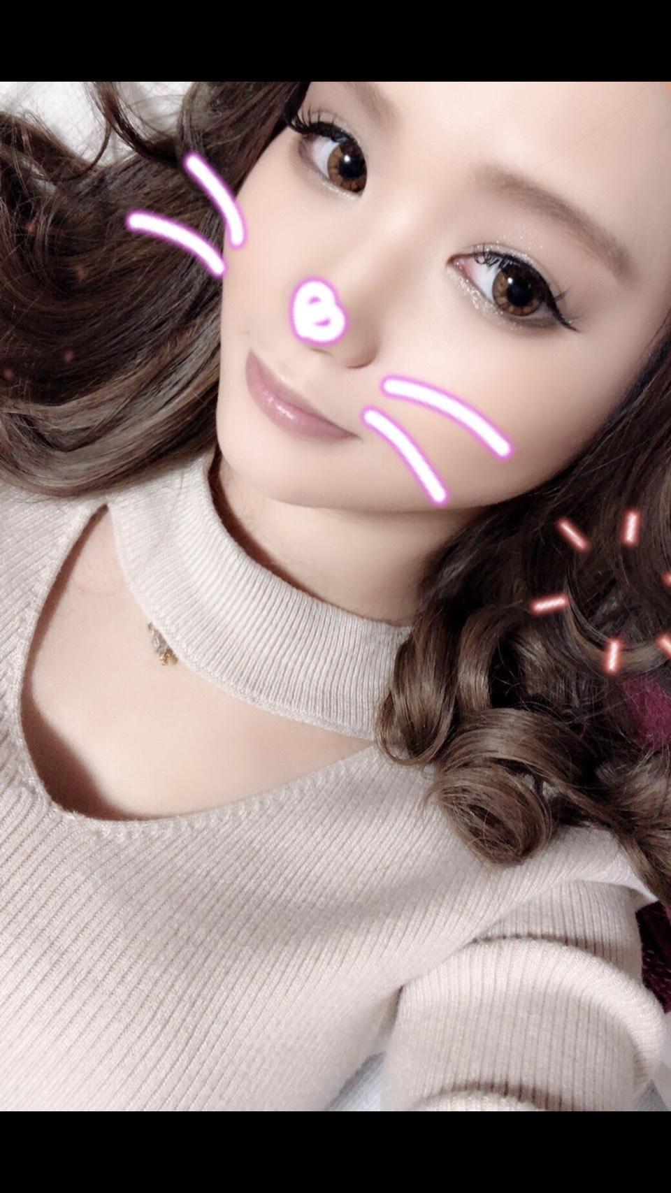 「ありがとうございました♡」09/23(09/23) 04:29   SERENAの写メ・風俗動画