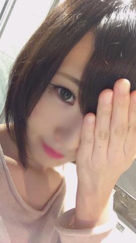 「こんな寒い日は」09/23(09/23) 06:50 | かずきの写メ・風俗動画