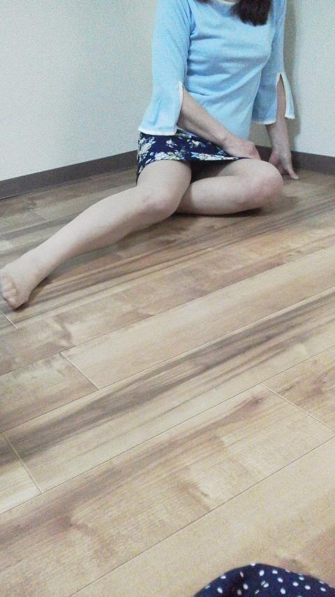 「おはようございます」09/23(09/23) 10:00 | 小川彩香の写メ・風俗動画