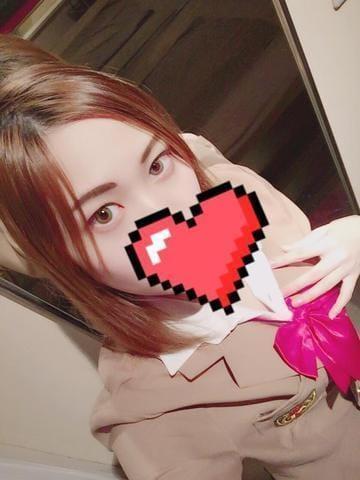 「おはよ!」09/23(09/23) 10:09 | ジュリ♡キレイが溢れ出すの写メ・風俗動画
