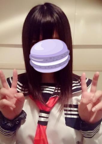 「出勤だよ~☆」09/23(09/23) 10:26 | みるくの写メ・風俗動画