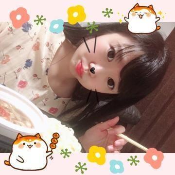 「更新できてなかったけど( ´・֊・` )」09/23(09/23) 12:00   ななみの写メ・風俗動画
