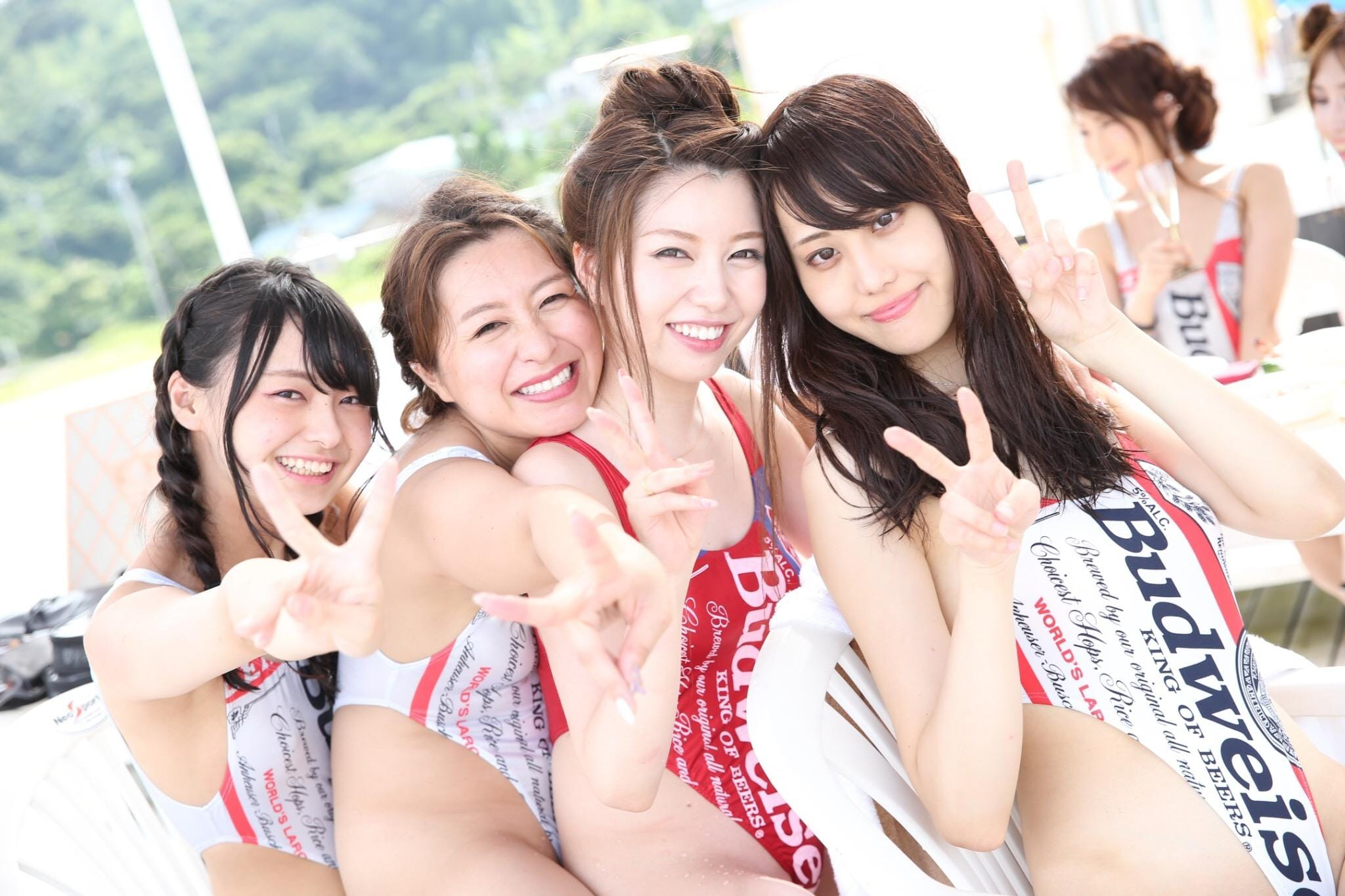 「おはよ⸜(*˙꒳˙*)⸝」09/23(09/23) 12:50 | あやめの写メ・風俗動画