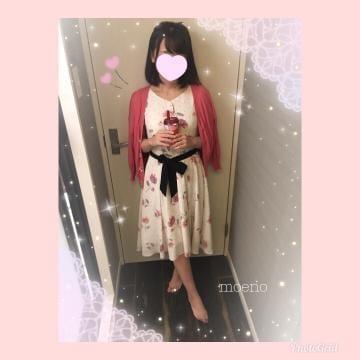 「るんるん?**」09/23(09/23) 12:52 | 萌乃【もえの】の写メ・風俗動画