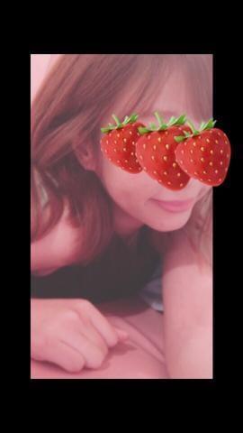 「お久しぶりです」09/23(09/23) 13:04   りのの写メ・風俗動画