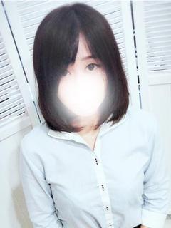 「今週の出勤予定」09/23(09/23) 13:17   まなの写メ・風俗動画