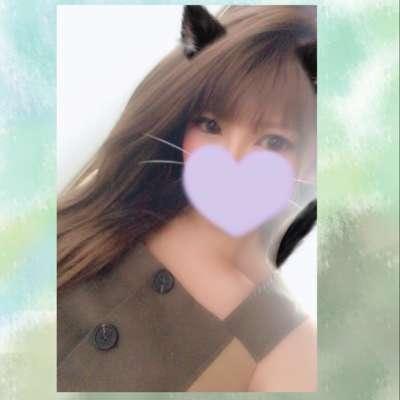 「明日よろしくねー」09/23(09/23) 13:21 | いまるの写メ・風俗動画