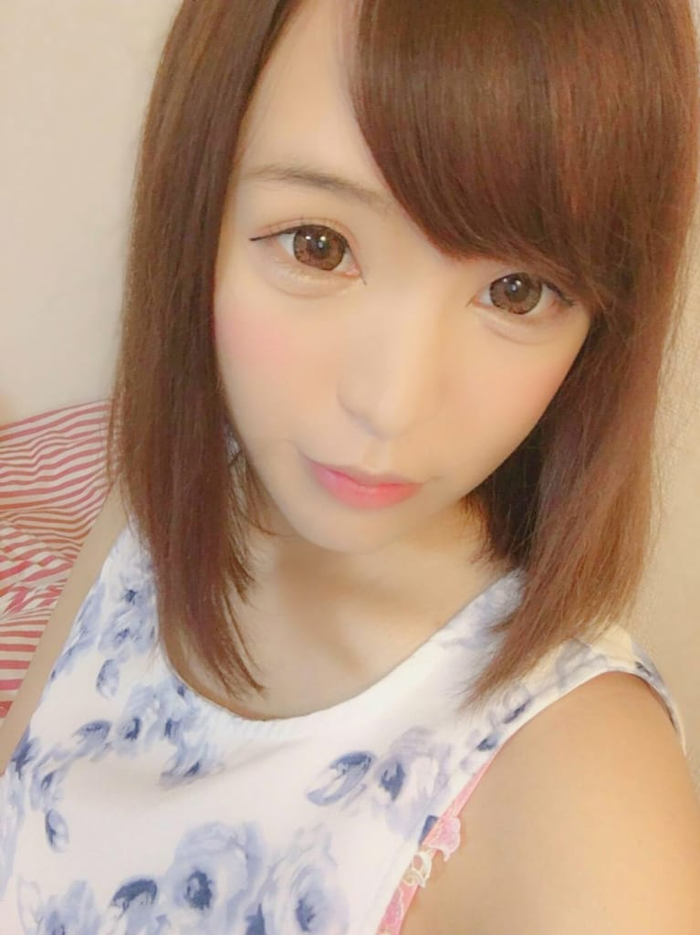 「ありす☆ブログ」09/23(09/23) 13:28 | ありすの写メ・風俗動画