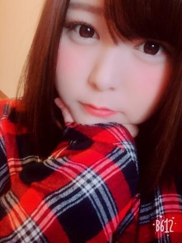 「黒髪」09/23(09/23) 13:41 | ゆりなの写メ・風俗動画