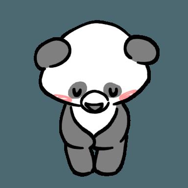 「昨日の、お礼」09/23(09/23) 19:05   牧野かほの写メ・風俗動画