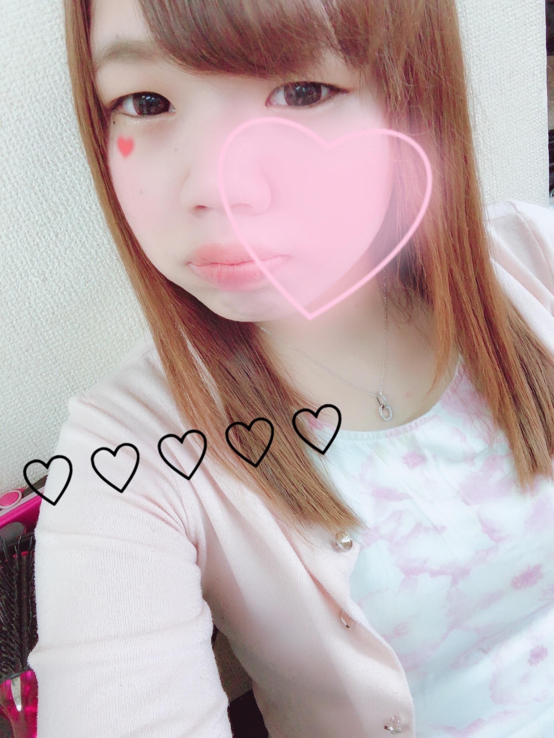 「こんにちは♡♡」09/23(09/23) 19:11 | 高梨なぎさの写メ・風俗動画