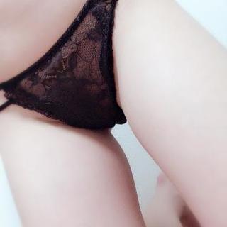 「こんばんは☆彡」09/23(09/23) 19:25 | 詩織の写メ・風俗動画